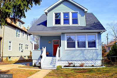 3006 Orlando Avenue, Baltimore, MD 21234 - #: MDBA473728