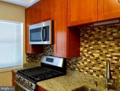 2437 W Cold Spring Lane, Baltimore, MD 21215 - #: MDBA475514