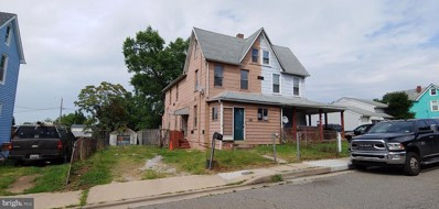 2403 Brohawn Avenue, Baltimore, MD 21230 - #: MDBA475698