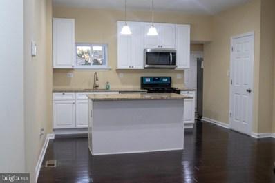 3720 Spaulding Avenue, Baltimore, MD 21215 - #: MDBA477620