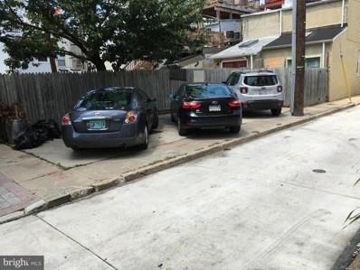 1700 Olive Street, Baltimore, MD 21230 - #: MDBA477668