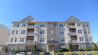 5305 Wyndholme Circle UNIT 301, Baltimore, MD 21229 - #: MDBA478802