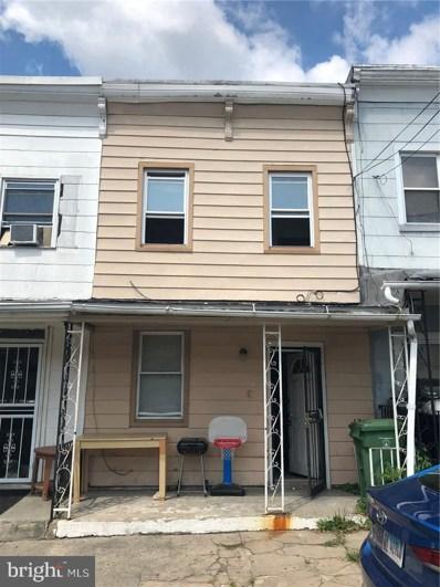 148 Irving Street, Baltimore, MD 21229 - #: MDBA479040