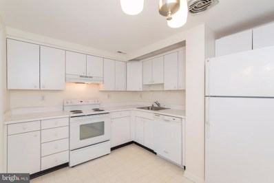 6317 Park Heights Avenue UNIT 312, Baltimore, MD 21215 - #: MDBA479416