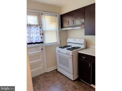 4752 Elison Avenue, Baltimore, MD 21206 - #: MDBA479634