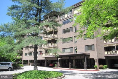 200 Cross Keys Road UNIT R66, Baltimore, MD 21210 - MLS#: MDBA481844
