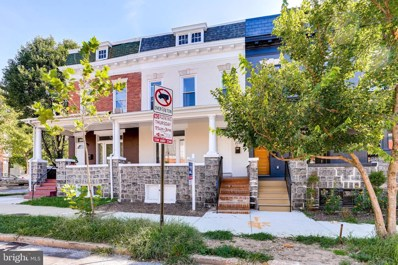 2735 N Howard Street, Baltimore, MD 21218 - #: MDBA482738