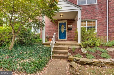 3704 Kimble Road, Baltimore, MD 21218 - #: MDBA483154