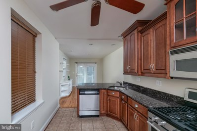 1120 Riverside Avenue, Baltimore, MD 21230 - #: MDBA483840