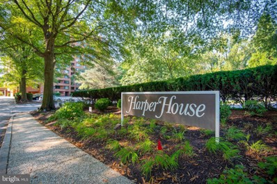 111 Hamlet Hill Road UNIT 1413, Baltimore, MD 21210 - #: MDBA483868