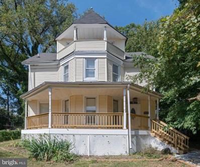 5308 Gwynn Oak Avenue, Baltimore, MD 21207 - #: MDBA484950