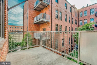 1211 Light Street UNIT 211, Baltimore, MD 21230 - #: MDBA485550
