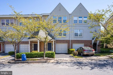 5217 Tabard Court, Baltimore, MD 21212 - #: MDBA485778