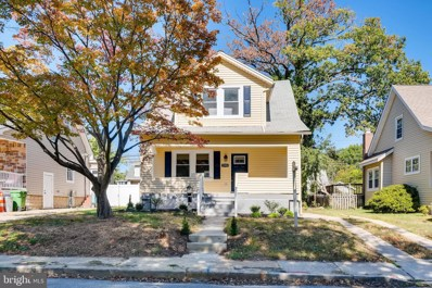 2906 Kildaire Drive, Baltimore, MD 21234 - MLS#: MDBA486490