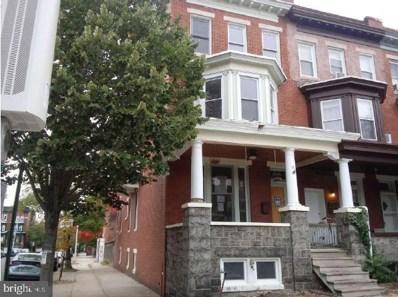3000 Guilford Avenue, Baltimore, MD 21218 - #: MDBA488280