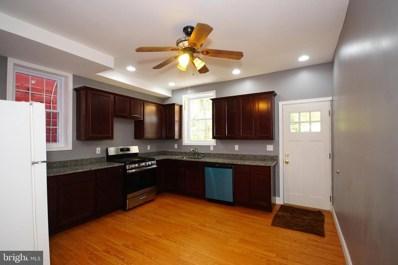 224 S Collins Avenue, Baltimore, MD 21229 - #: MDBA488454
