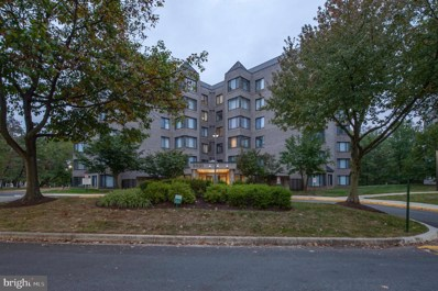 3031 Fallstaff Road UNIT 107C, Baltimore, MD 21209 - #: MDBA488468
