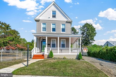 3910 Chesley Avenue, Baltimore, MD 21206 - #: MDBA488490