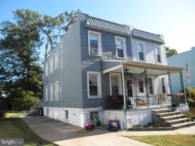 2910 Pinewood Avenue, Baltimore, MD 21214 - #: MDBA489216