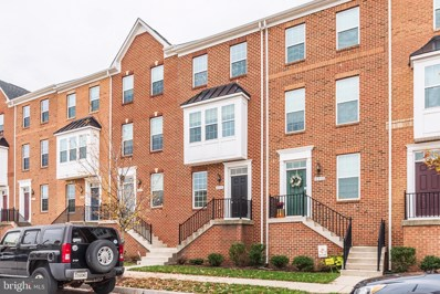 4515 Foster Avenue, Baltimore, MD 21224 - MLS#: MDBA489886