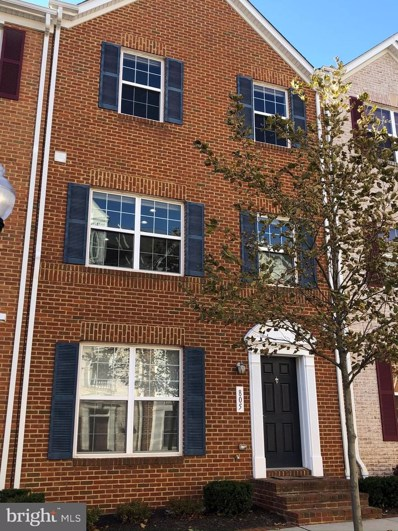 805 Ryan Street, Baltimore, MD 21230 - #: MDBA490534