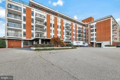 3601 Clarks Lane UNIT 218, Baltimore, MD 21215 - #: MDBA491462