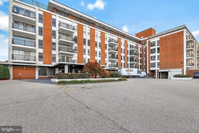 3601 Clarks Lane UNIT 218, Baltimore, MD 21215 - #: MDBA491462