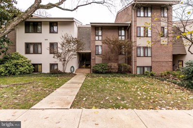 114 Cross Keys Road UNIT R114E, Baltimore, MD 21210 - #: MDBA491596