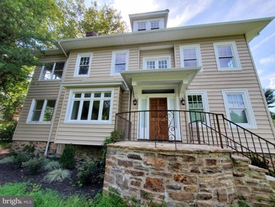 410 Old Orchard Road, Baltimore, MD 21229 - #: MDBA491906