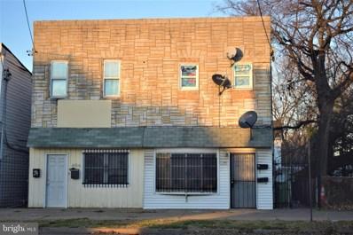 404 E Patapsco Avenue, Baltimore, MD 21225 - #: MDBA493958
