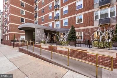 1101 Saint Paul Street UNIT 1211, Baltimore, MD 21202 - #: MDBA494732