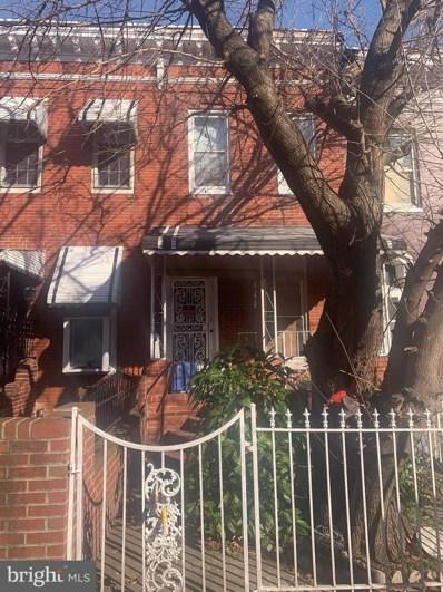 2567 McCulloh Street, Baltimore, MD 21217 - #: MDBA495108