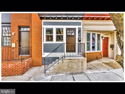 2305 E Fairmount Avenue, Baltimore, MD 21224 - #: MDBA495702