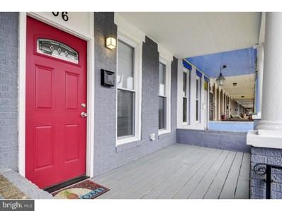 406 Ilchester Avenue, Baltimore, MD 21218 - #: MDBA496074