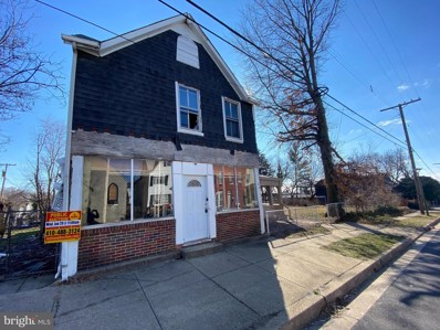 3019 Independence Street, Baltimore, MD 21218 - #: MDBA496566