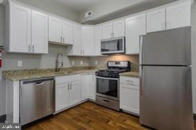 8 W Barney Street UNIT B, Baltimore, MD 21230 - #: MDBA496586