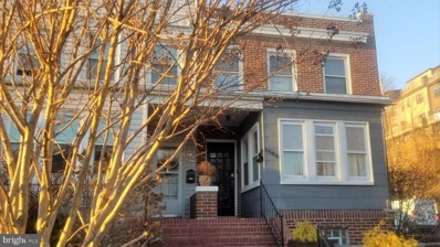 1100 Weldon Avenue, Baltimore, MD 21211 - #: MDBA496964