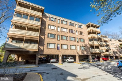 1 Hamill Court UNIT 31, Baltimore, MD 21210 - #: MDBA497312