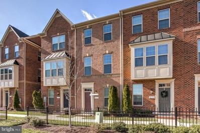 912 S Macon Street, Baltimore, MD 21224 - MLS#: MDBA497494