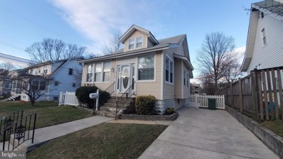 3112 Cedarhurst Road, Baltimore, MD 21214 - #: MDBA497794