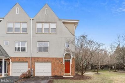 5204 Tabard Court, Baltimore, MD 21212 - #: MDBA498048