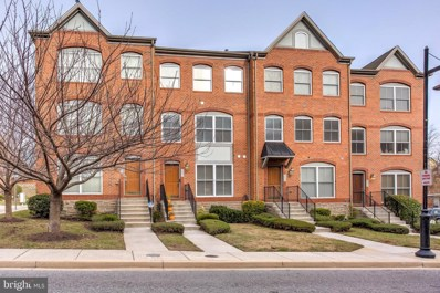 2054 Clipper Park Road, Baltimore, MD 21211 - #: MDBA498192