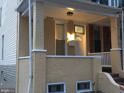 2941 Erdman Avenue, Baltimore, MD 21213 - MLS#: MDBA499484