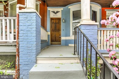 3531 Roland Avenue, Baltimore, MD 21211 - #: MDBA500926