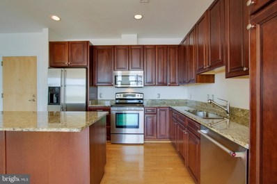 2772 Lighthouse Point East UNIT 308, Baltimore, MD 21224 - #: MDBA501210