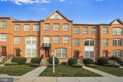 2066 Clipper Park Road, Baltimore, MD 21211 - #: MDBA502320