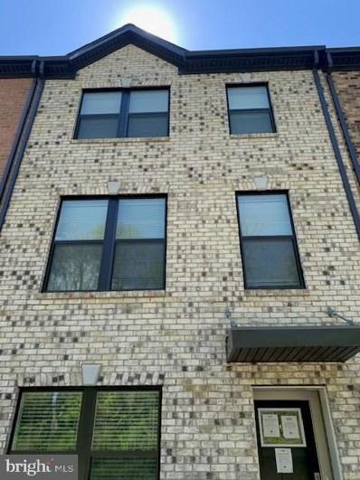 4323 Medfield Avenue, Baltimore, MD 21211 - #: MDBA502474