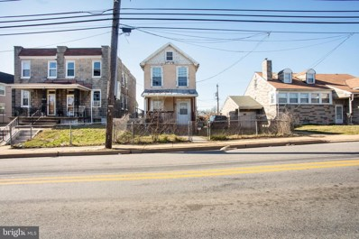 2516 Hollins Ferry Road, Baltimore, MD 21230 - #: MDBA502690