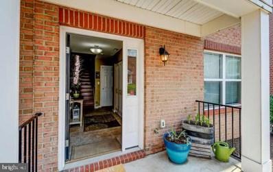 4648 Dillon Place, Baltimore, MD 21224 - #: MDBA504142