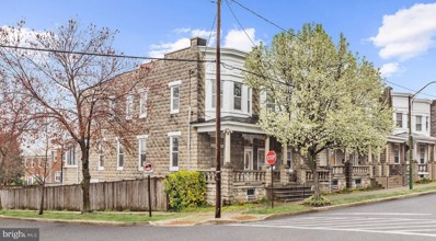 3616 3RD Street, Baltimore, MD 21225 - #: MDBA505358